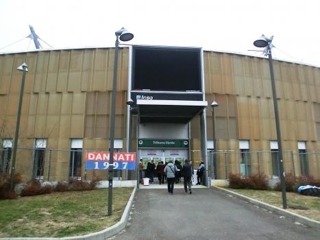 Biella Forum