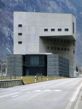 Centro Esercizio Pollegio (CEP)