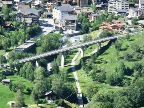 Wysswasser Viaduct