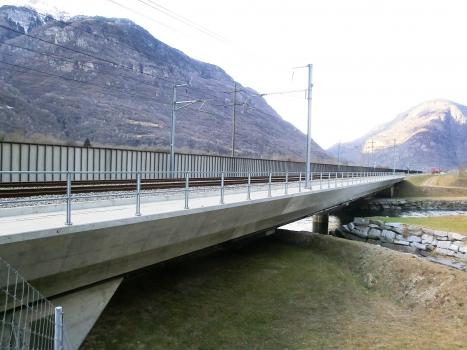 Froda-Brücke