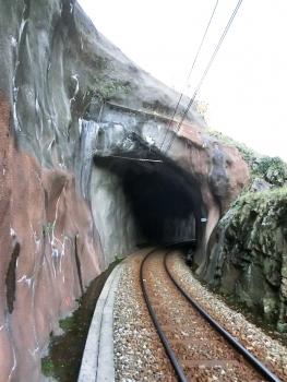 Tunnel Güra