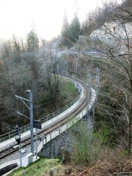 Pont de Verdasio