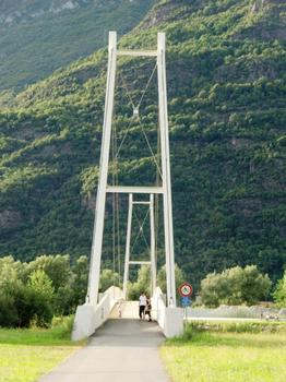 Fardelli Bridge
