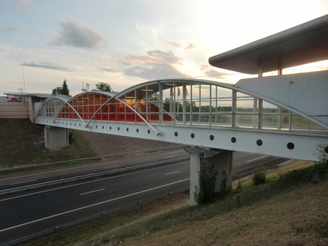 Autoroute A 5 (France)