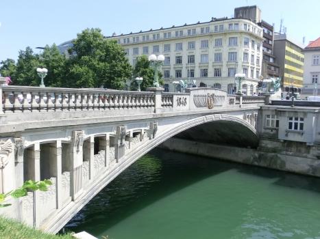 Zmajski most