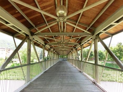 Pont des Marinai d'Italia
