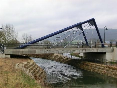Pont de Gosseldange