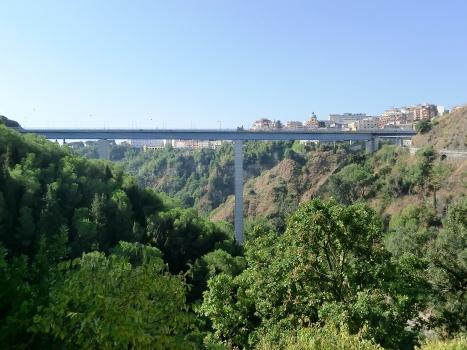 Musofalotalbrücke