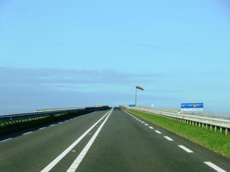 Pont de Zélande