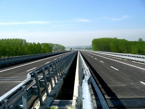 Cantalupo-Viadukt