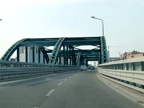 Giordani Viaduct