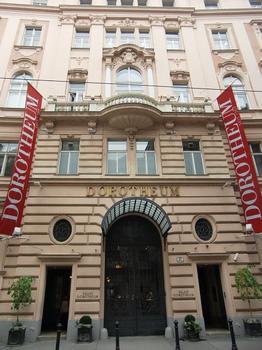 Palais Dorotheum
