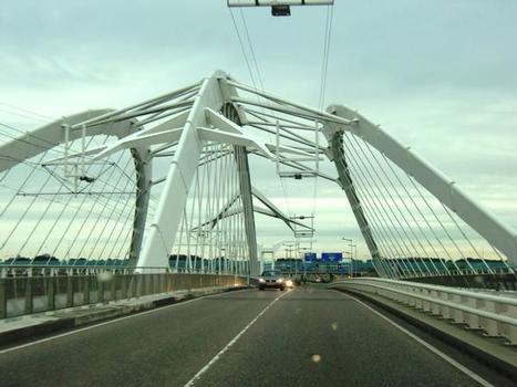 Enneüs Heerma-Brücke