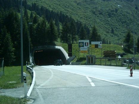 San-Bernardino-Tunnel