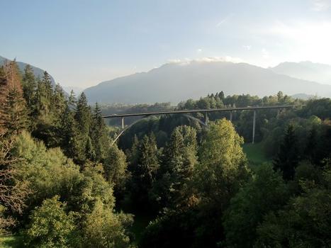 Lavoitobelbrücke