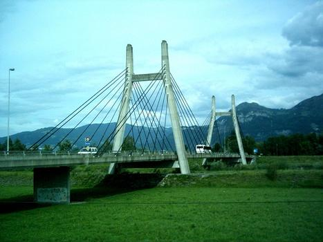 Pont de Diepoldsau
