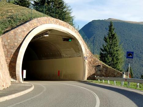 Tunnel Bulla