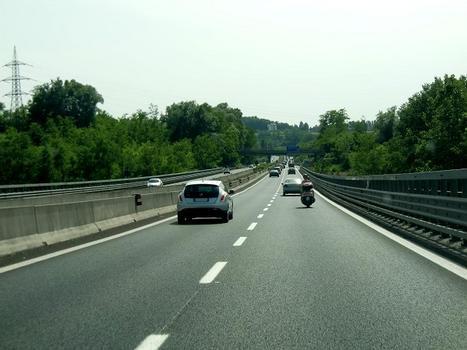 Bevera-Viadukt