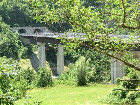 Viaduc de Fornello