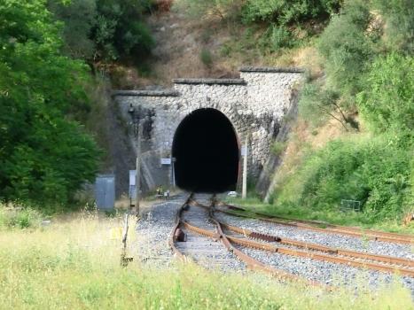 Tunnel Coletta