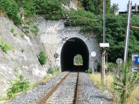 Tunnel La Roche