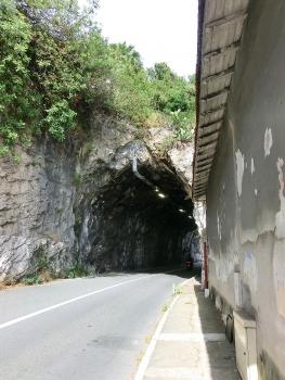 Tunnel de Mala 1