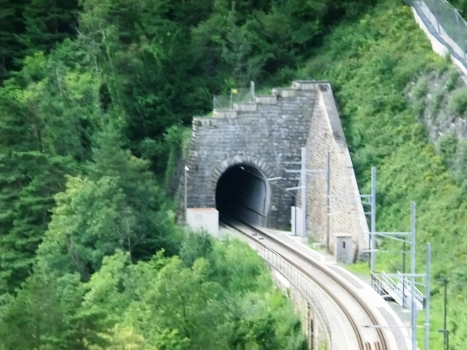 Axenbergtunnel