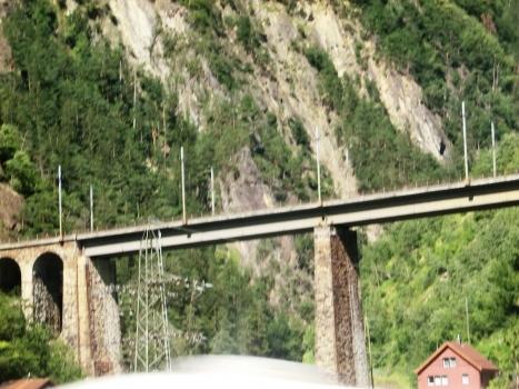 Kerstelenbachbrücke