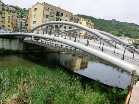 Ponte Caterina Boncardo