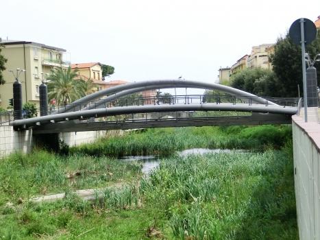 Caterina Boncardo Bridge