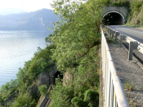 Tunnel Val Comune 2