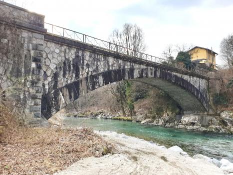 Minerva-Brücke