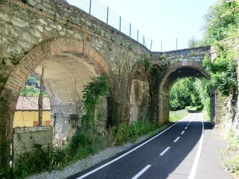 Fornaci Bridge