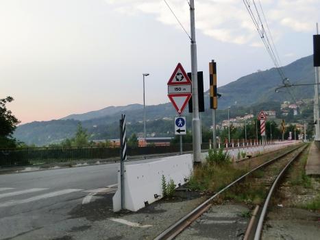 Vittorio-Veneto-Brücke
