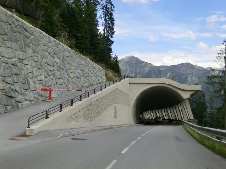 Annatunnel