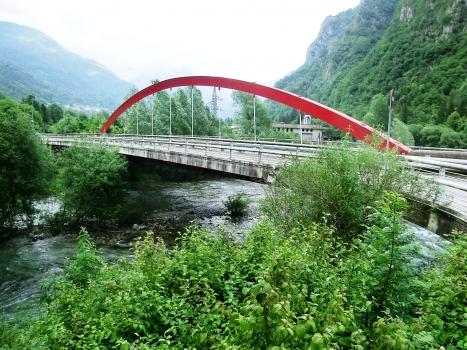 Lenna Bridge