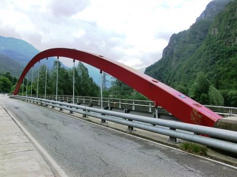 Pont de Lenna