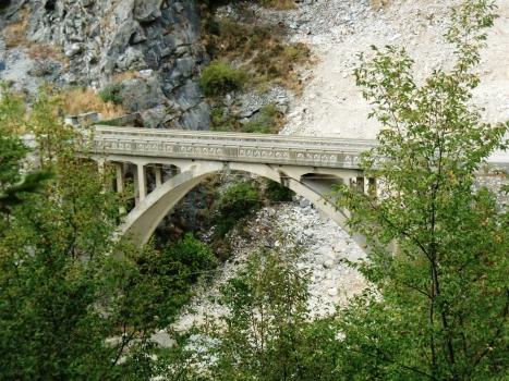 Ponte di Piastra