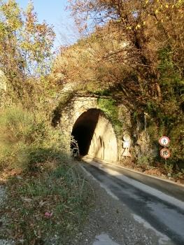 Tunnel de Vara