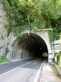 Tunnel de Menaggio I