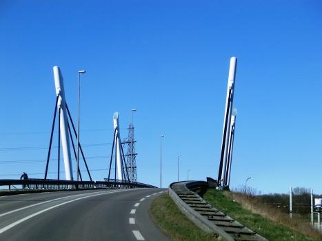 Fergusonbrücke