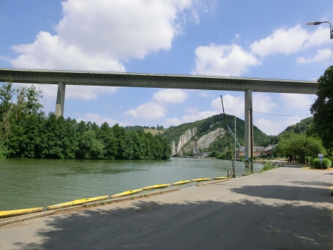 Viaduc Charlemagne