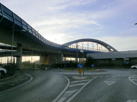 Ponte della Fiera
