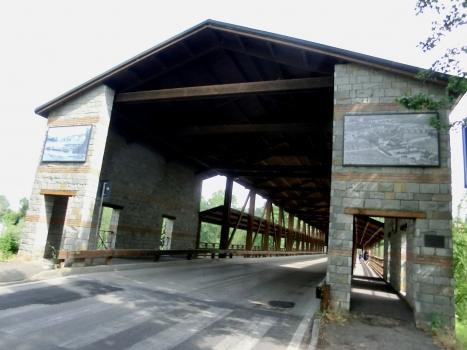 Ponte di San Giovanni