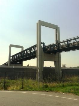 Ponte Primo Vignaroli