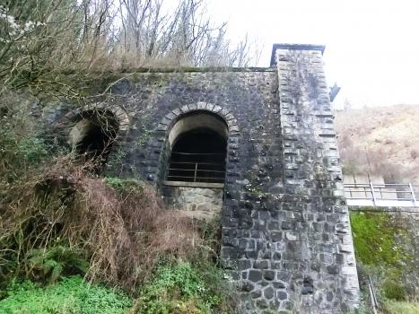 Túnel de Aiola