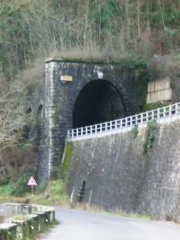 Tunnel Aiola