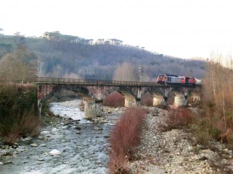 Brücke Aulella