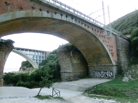 Pont de Calignaia
