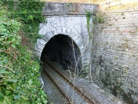 Túnel de Casalecchio